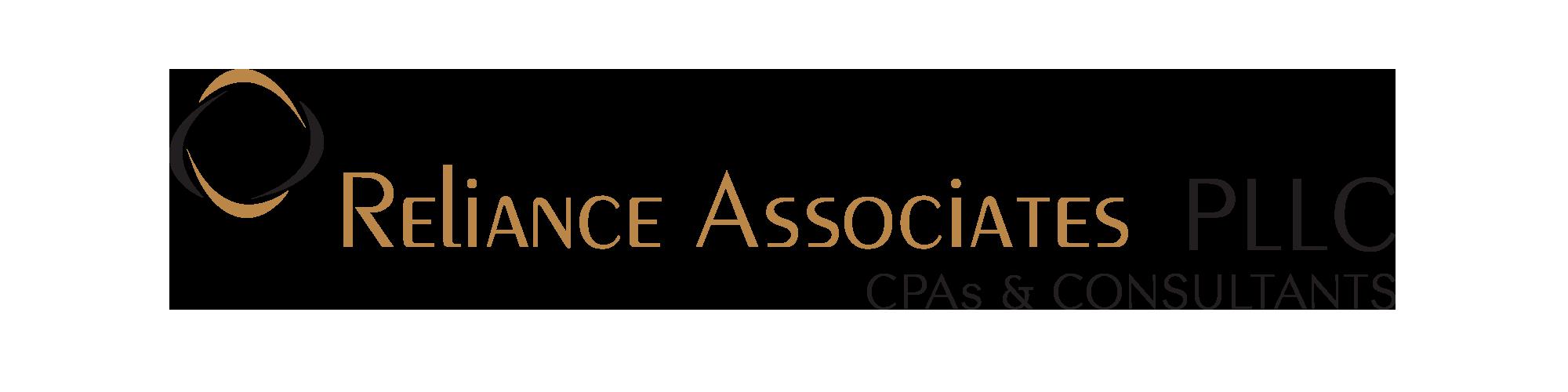 Reliance Associates, PLLC